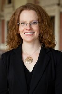 Erika Frahm