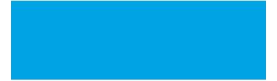 Valic Financial services logo