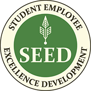 logo for SEED