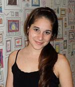 seoty winner bianca 2012